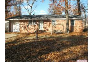 509 E 11th St, Sand Springs, OK 74063