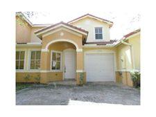 27460 Sw 137th Ct, Homestead, FL 33032