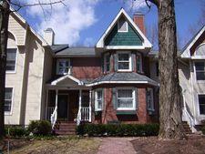 32 Sicada St, Saratoga Springs, NY 12866