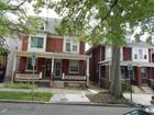 Photo of Harrisburg real estate