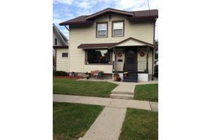 195 Hane Ave, Marion, OH 43302