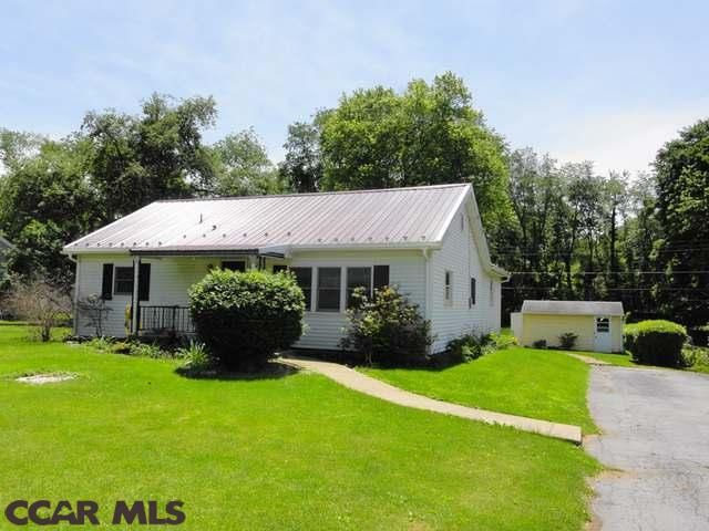 181 spring st state college pa 16801 for Home builders state college pa