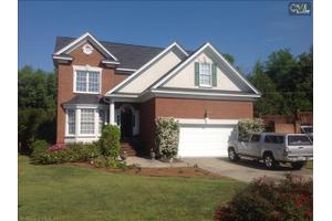 5 Catesby Cir, Columbia, SC 29206