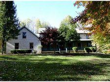 1790 Deer Ridge Trl, Martinsville, IN 46151
