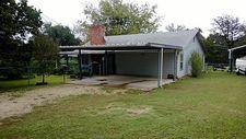 108 County Road 1428, Morgan, TX 76671