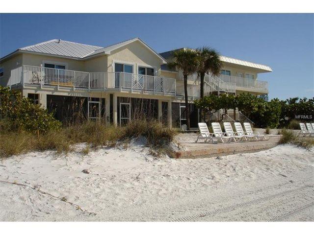1000 gulf dr n unit 9 bradenton beach fl 34217 home