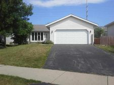 6406 Toribrooke Ln, Madison, WI 53719