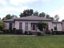 3525 Westwood Farms Dr, Louisville, KY 40220