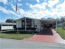 35026 Colony Hills Dr, Zephyrhills, FL 33541
