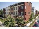 Photo of 570 Regent Place Ne, Washington, DC 20017