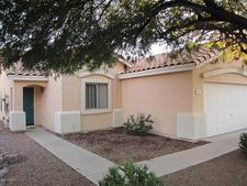 13351 W Post Dr, Surprise, AZ 85374