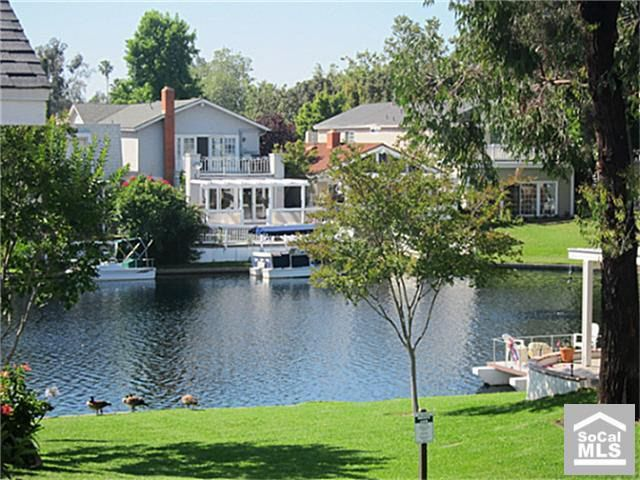 muslim singles in forest lake Find forest lake, mn homes for sale, real estate, apartments, condos & townhomes with coldwell banker burnet.