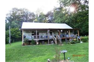 115 Carter Branch Rd, Elizabethton, TN 37643