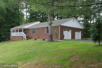 150 Tacketts Mill Rd, Stafford, VA