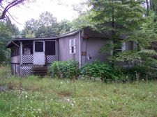 Myers Town Rd, Altamont, TN 37301
