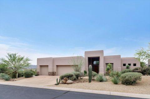10911 E Mark Ln, Scottsdale, AZ 85262