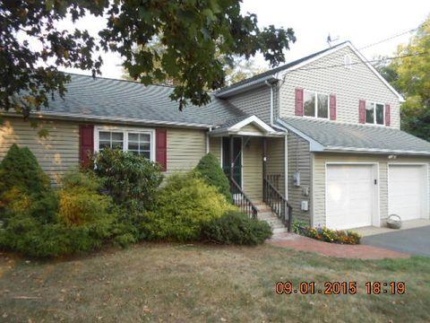 6 John Ringo Rd, East Amwell Township, NJ 08551