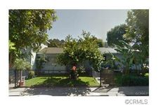3201 Estara Ave, Los Angeles, CA 90065