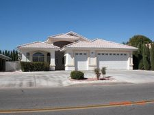 Homes For Rent Silver Lakes Helendale Ca