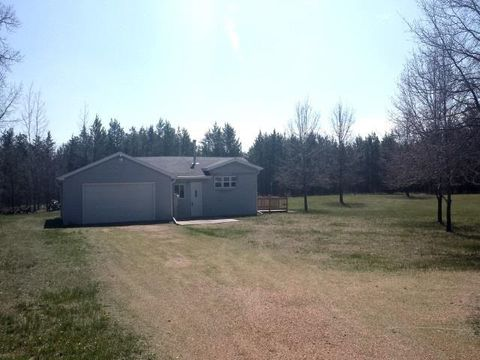 11611 S 64th St, Wisconsin Rapids, WI 54494