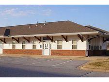 189 Townsend Suite 100 Ste 100, Pea Ridge, AR 72751