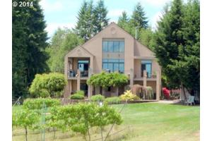 88369 Timberline Dr, Veneta, OR 97487