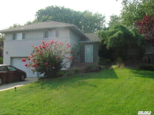 71 Shrub Hollow Rd, Roslyn, NY 11576 - realtor.com®