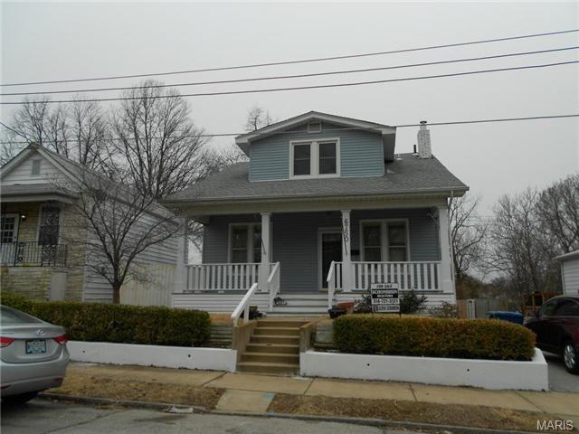 6750 Nashville Ave Saint Louis, MO 63139