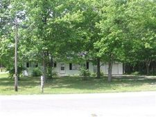 3030 St Rt # 125, Clark Township, OH 45130