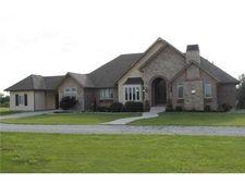 11861 Barb Rd, Higginsville, MO 64021
