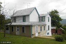 22 Happy Creek Ln, Huntly, VA 22640