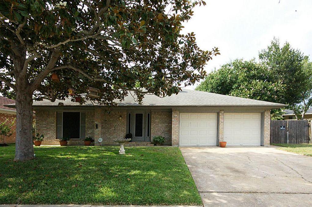 15810 Blueberry Hill Ct Houston, TX 77084