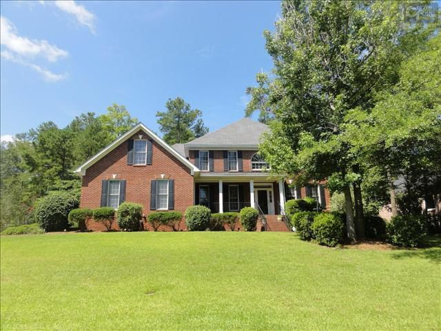 282 Governors Grant Blvd Lexington Sc 29072 Realtor Com 174