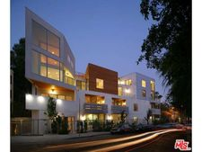 6683 Franklin Ave Apt 2, Los Angeles, CA 90028