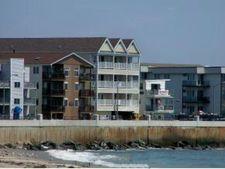 429 Ocean Blvd Unit 203, Hampton, NH 03842