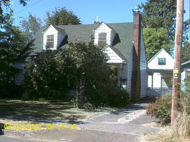 725 S 2nd St Cottage Grove Or 97424 Realtor Com 174