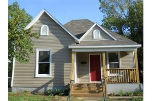 727 W Brower St, Springfield, MO 65802