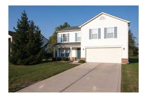 1186 Liberty Dr, Indianapolis, IN 46234