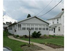 360 E 11th St, Northampton, PA 18067