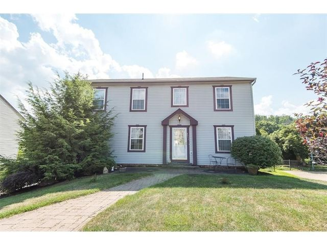 3011 meyeridge rd shaler township pa 15209 home for sale and real estate listing