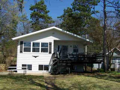 W12746 Pleasant View Park Rd, Lodi, WI