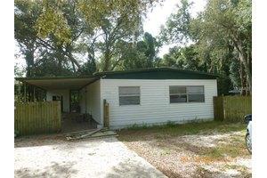 1210 Sage Wood Dr, Seffner, FL 33584