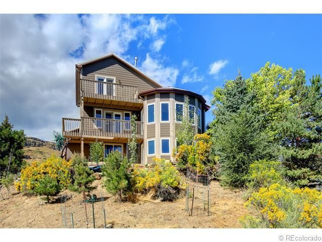16556 w 53rd way golden co 80403 home for sale and