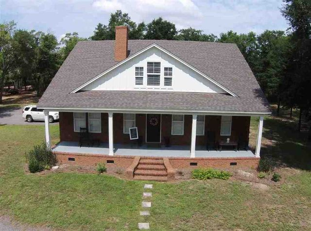 115 bear creek rd quincy fl 32351 home for sale and
