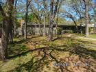 Photo of 1915 Laurelwood Drive, Denton, TX 76209
