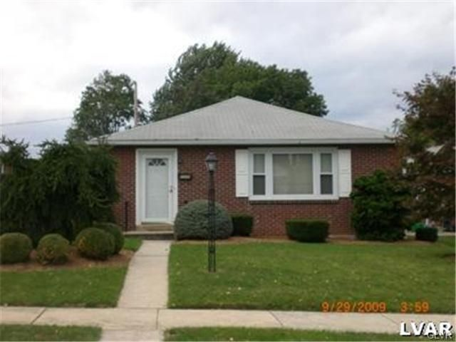 3 Bedroom Apartments In Allentown Pa 28 Images Congress Apartments Rentals Allentown Pa