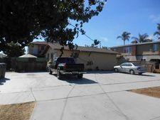 720-722-724 I Ave, National City, CA 91950