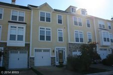 711 Monroe Point Dr, Colonial Beach, VA 22443
