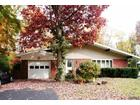 9 Pinewood Ave, East Greenbush, NY 12061