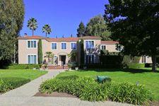 26201 Catharine Ct, Los Altos Hills, CA 94022